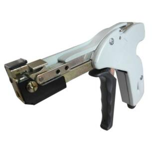 Stainless Steel Cable Tie Gun LY-600N