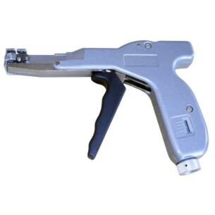 Nylon Cable Tie Gun