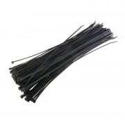 8mm Cable Ties
