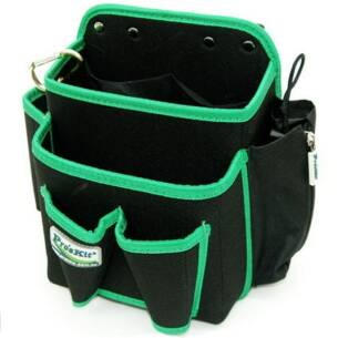 ProsKit ST-5102 Electricians tool pouch