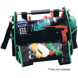 ProsKit ST-51503 Tool Bag