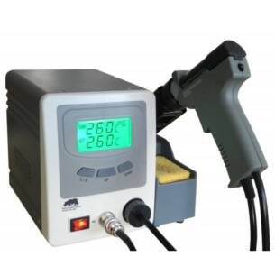 ZD-985 Vacuum Desoldering Station