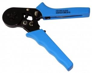 i215-photobucket-com_albums_cc1_dmsdirect_crimpers_008-6mm-bootlace-crimper-self-adjusting-bootlace-crimper