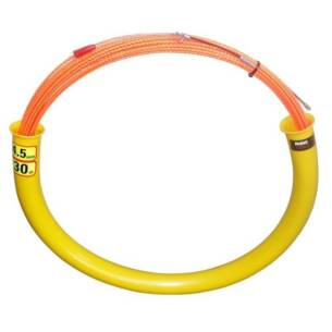4.5mm Cable Snake