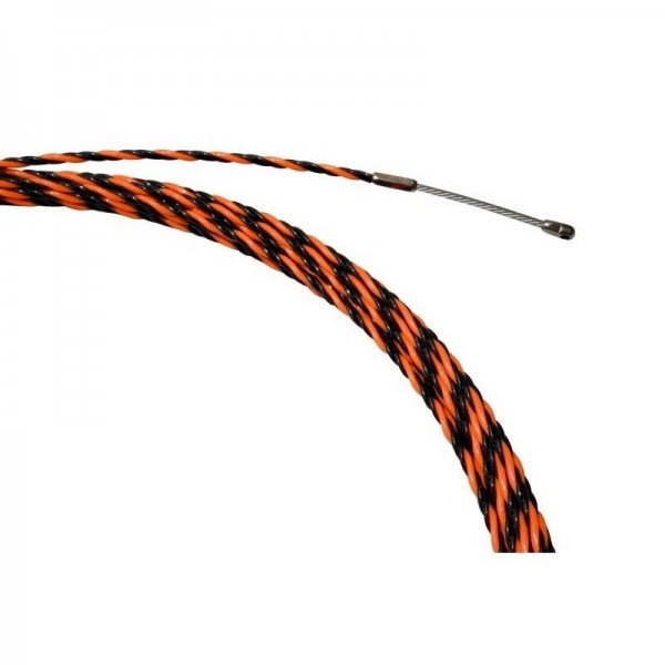 6mm X 30m Cable Snake