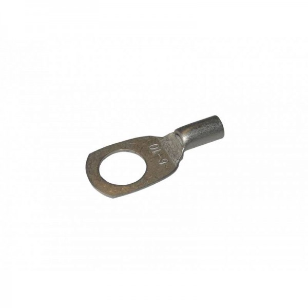 6mm Cable Lugs