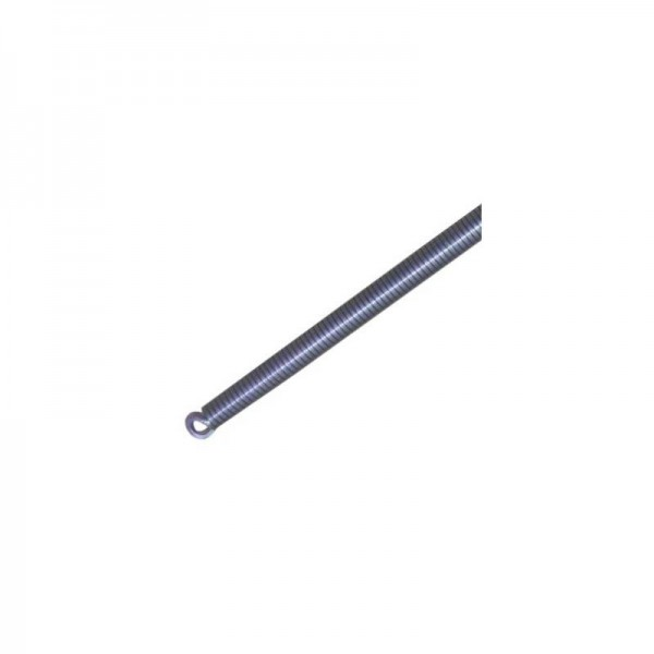 20mm Conduit Bending Spring
