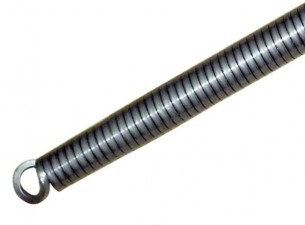 Conduit Bending Springs