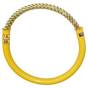 7mm X 30m Cable Snake