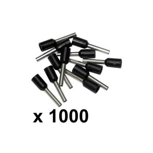 1.5mm wire crimps