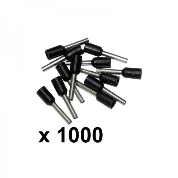 1.5mm wire crimps
