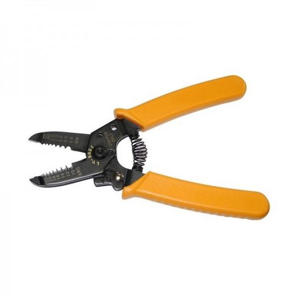 Wire Stripper 0.6-2.6mm
