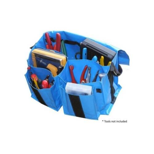 Trade Quality Tool Bag