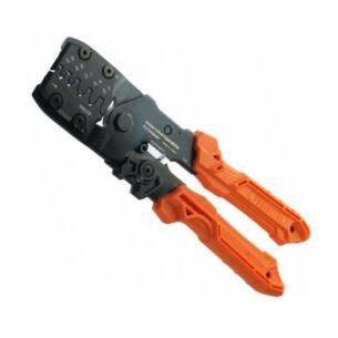 PAD-13 Open Barrel Crimper