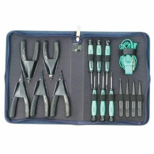 Proskit ESD Tool Kit