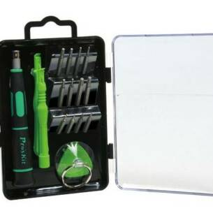 Apple Iphone Tool Kit