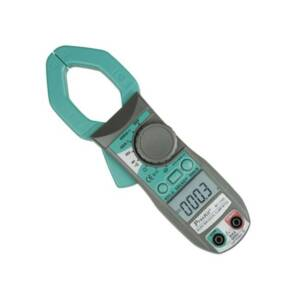 Proskit MT-3109 Clamp Meter