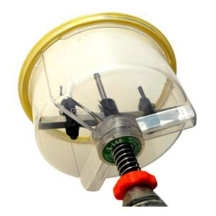 Downlight Holesaw
