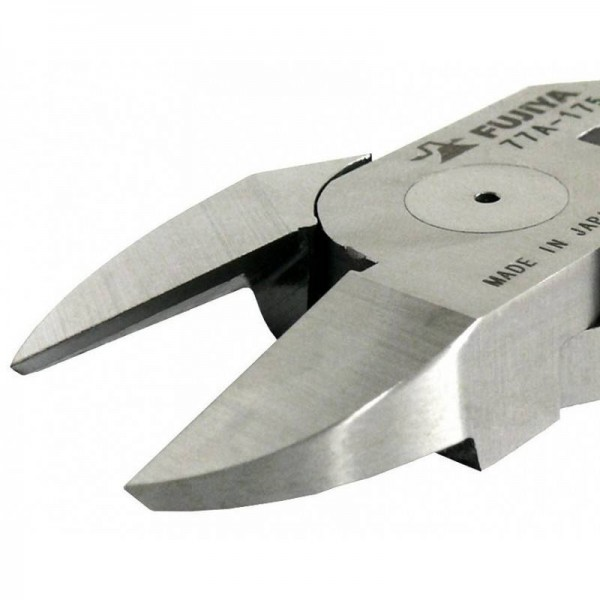 Heavy Duty Plastic Nippers