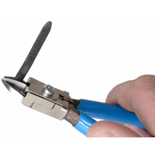 Fujiya Cutting Nippers