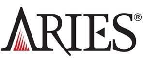 Pro-Aries