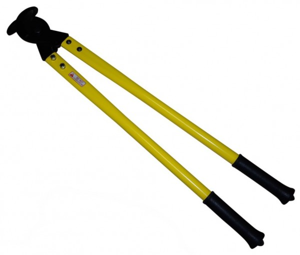 800mm cable cutters