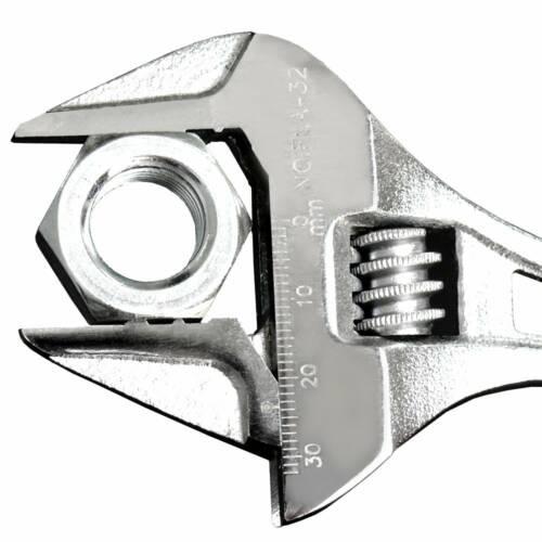 Fujiya adjustable shifter