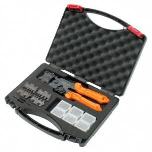 pad-01 Crimp Kit