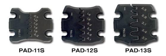 pad-01_8