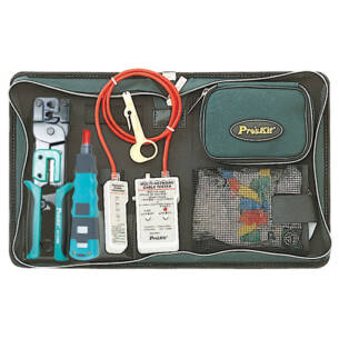 1PK-940 Category 5 6 Termination Kit
