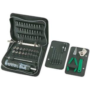 1PK-943B All In One Tool Kit