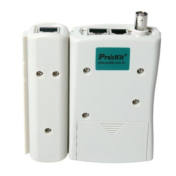 ProsKit network cable tester