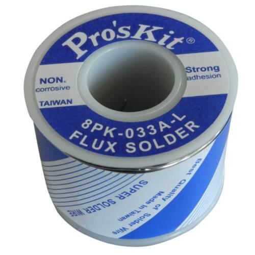Pro'sKIt Solder