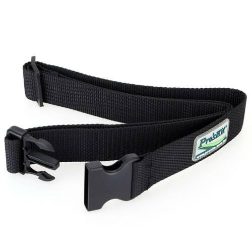 ST-5503 ProsKit Tool Belt
