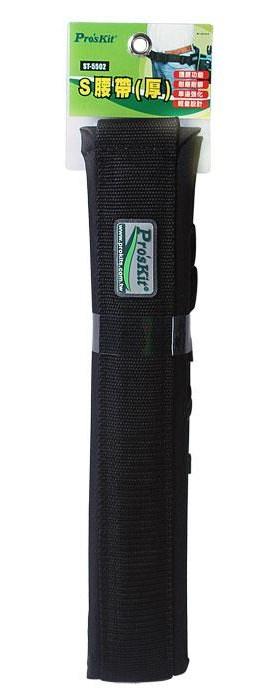 ProsKit padded tool belt