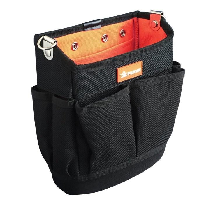Fujiya WB-D tool pouch