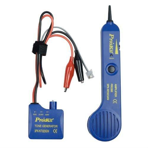 Tone Generator & Probe Kit