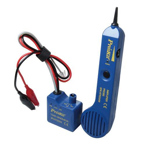 3pk-nt023n tone generator