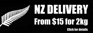 NZ-delivery1